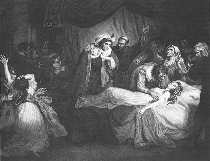 Romeo_and_Juliet_(Act_IV,_scene_V)